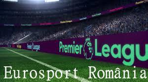 Premier Ligue engleza pe Eurosport Romania Pl10