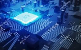Receptoare si procesoarele lor Pr12