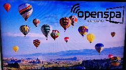 OCTAGON SF4008 4K - Pagina 7 Spa10