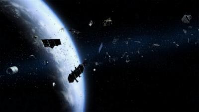 Satelit - Portal Spc10