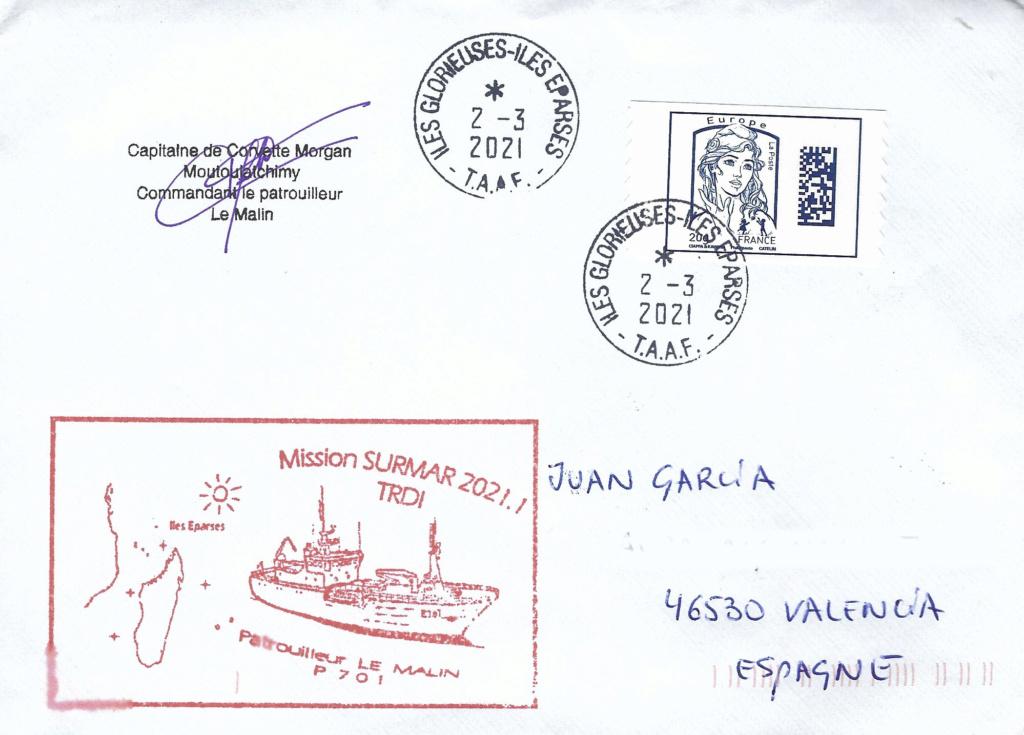 Los barcos de TAAF Le_mal10
