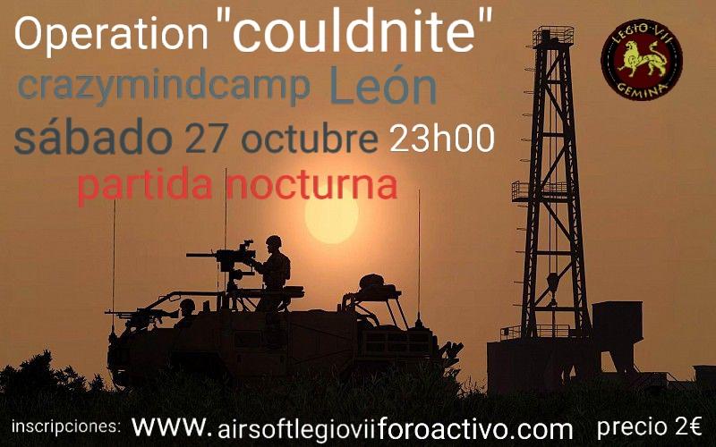 """operation """"couldnite"""" sabado 27 octubre 23h00 Img-2010"""