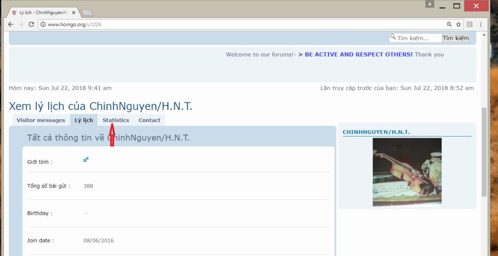 Search:MOT DOI LAC LOI/DP 0210