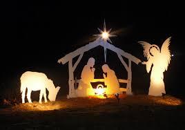 Mùa Giáng Sinh (thơ ĐL) B110