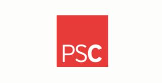 [GPSiU] Proposta de resolució per la creació d'un Pacte Català contra la Violència Masclista 5-psc10