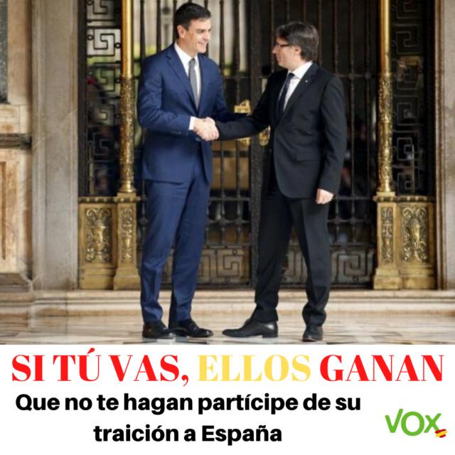 CAMPAÑA POR LA ABSTENCIÓN Ebienv10