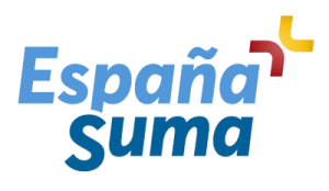 [VOX] Rueda de Prensa de Santiago Abascal Espana10