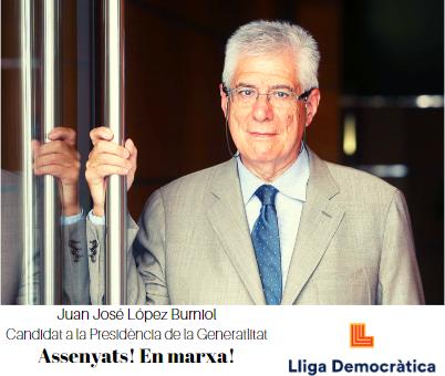 """Lliga Democràtica / """"Assenyats! En Marxa!"""" Juan_j10"""