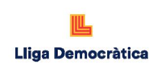 Lliga Democràtica Lliga_11