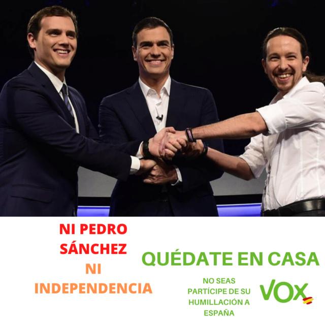 CAMPAÑA POR LA ABSTENCIÓN Ni_ped10