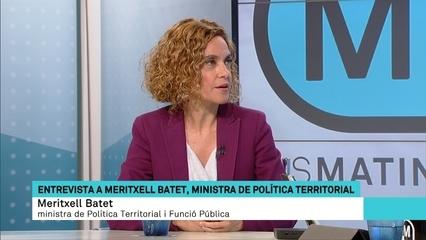 Debate EL PERIÓDICO Tv310