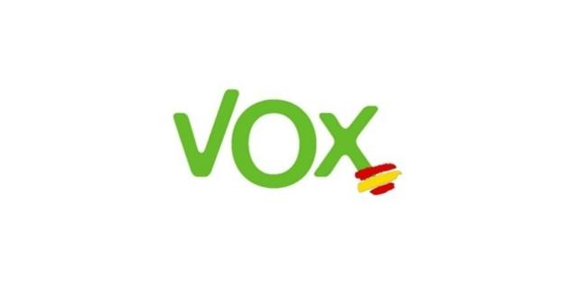 [Electoral] Presentación de candidaturas Vox_lo10