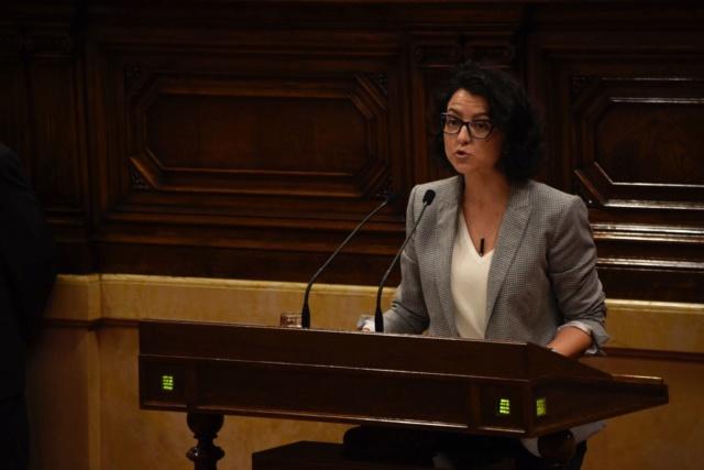 [GPSiU] Proposta de resolució per la creació d'un Pacte Català contra la Violència Masclista Whatsa10