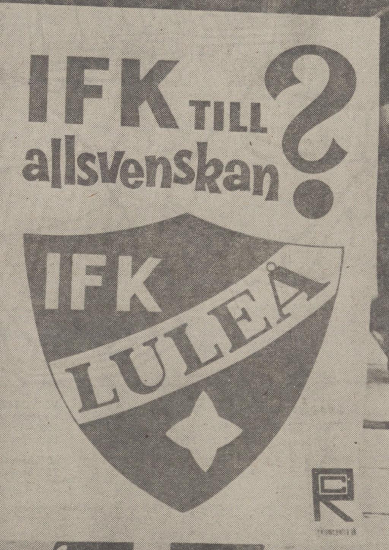 IFK Luleå 00a6cd10