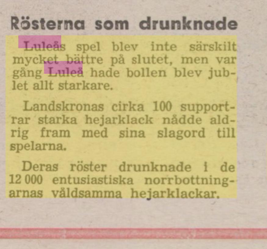 IFK Luleå 00ac0b10