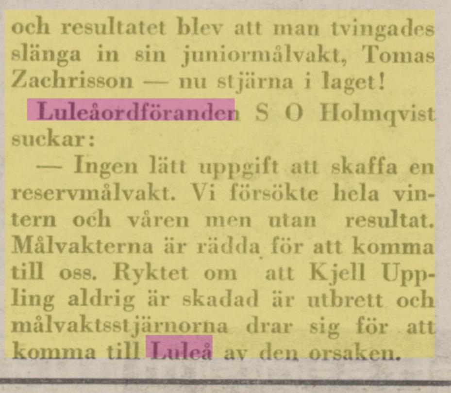 IFK Luleå 00b59010