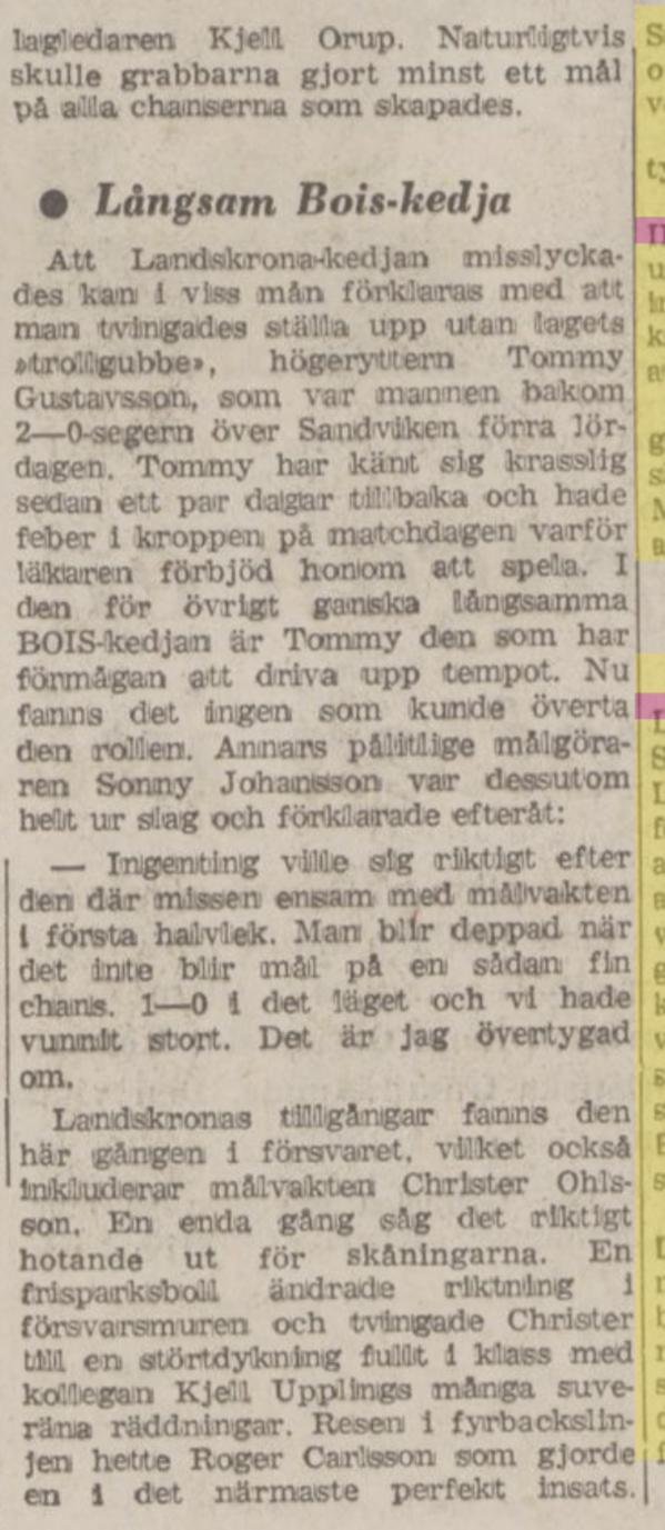 IFK Luleå 00fc5410