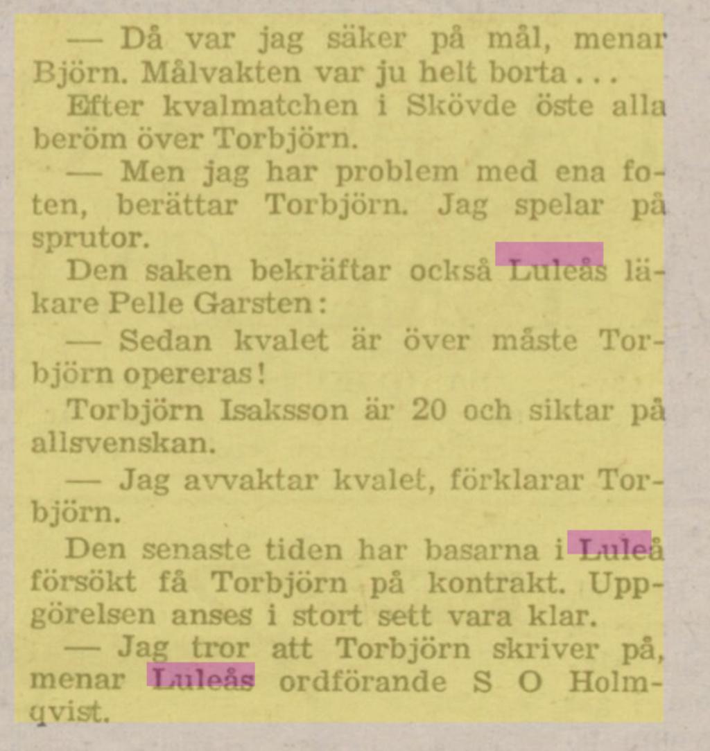 IFK Luleå 01bd4f10
