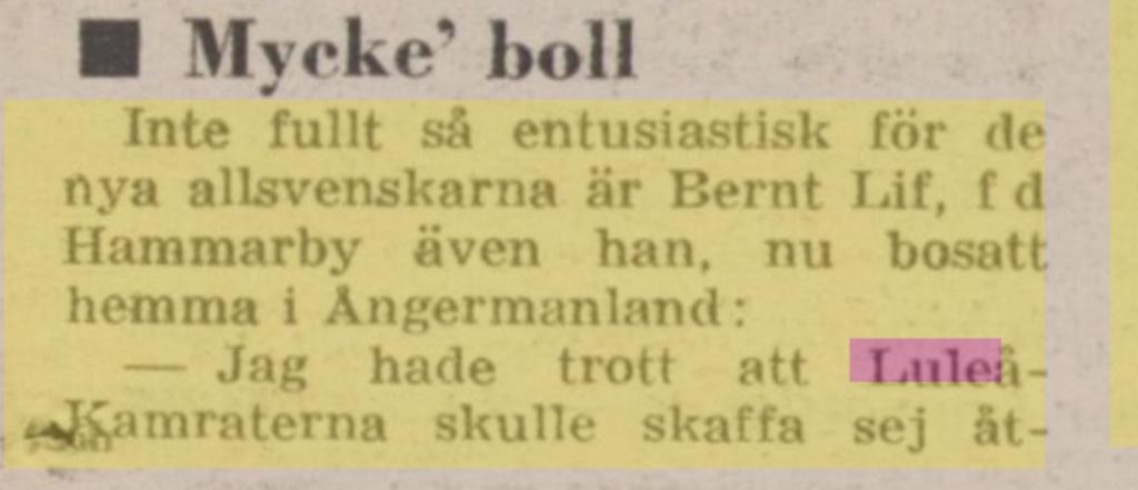 IFK Luleå 01ffe110