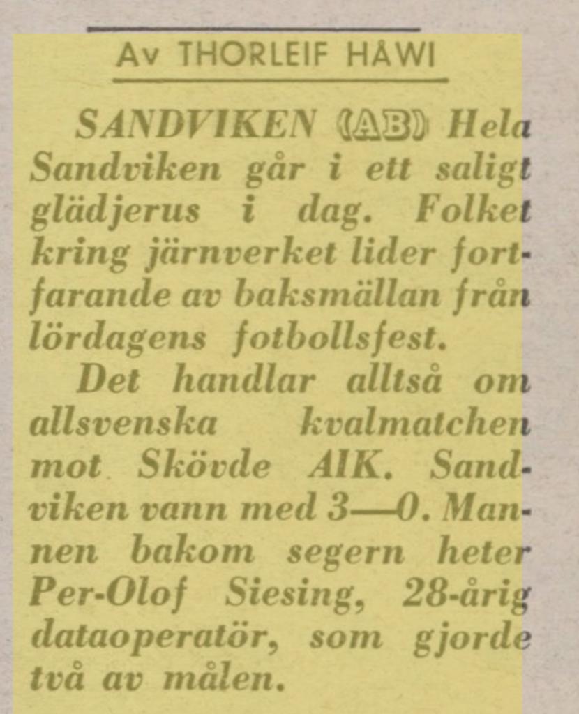 IFK Luleå 0286eb10