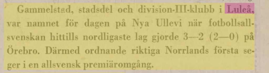 IFK Luleå 02a91210
