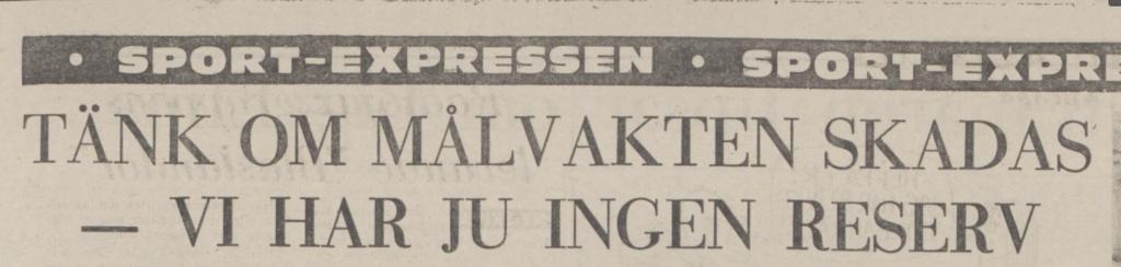 IFK Luleå 03422610
