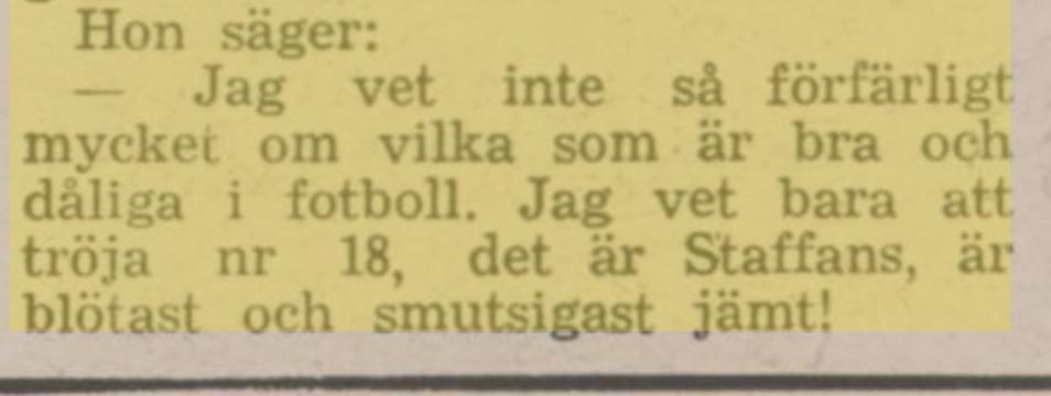 IFK Luleå 03807b10