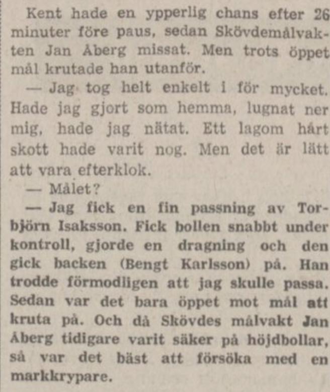 IFK Luleå 03bb6e10