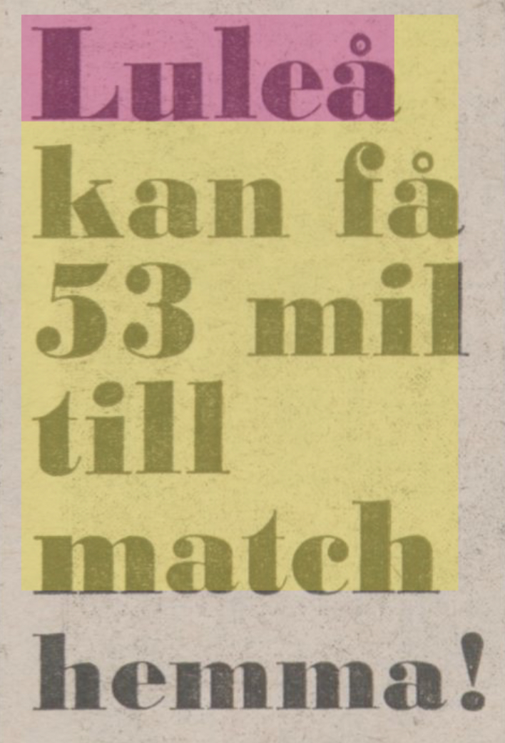 IFK Luleå 04922f10