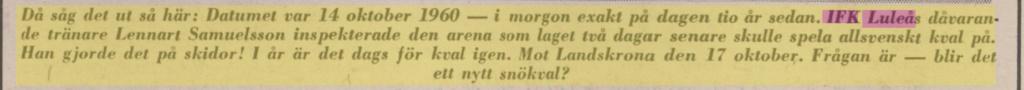 IFK Luleå 04b6bf10