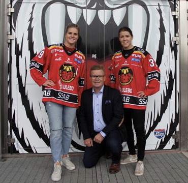 Luleå Hockey / MSSK 2019/20 04df3010