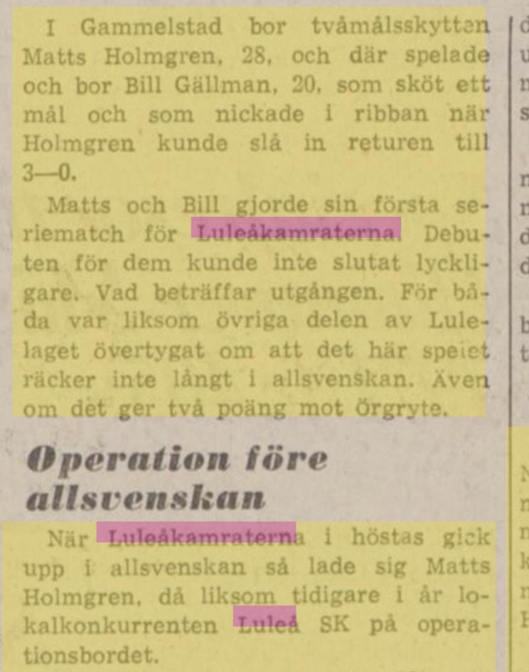 IFK Luleå 05c76e10
