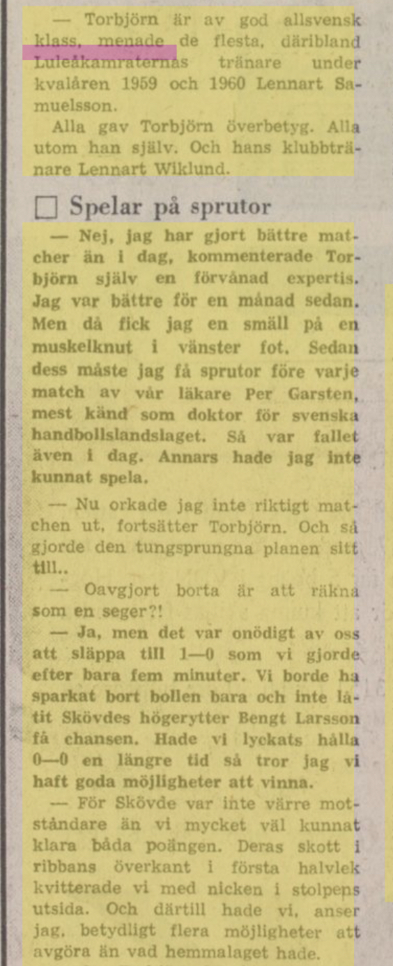 IFK Luleå 06228510
