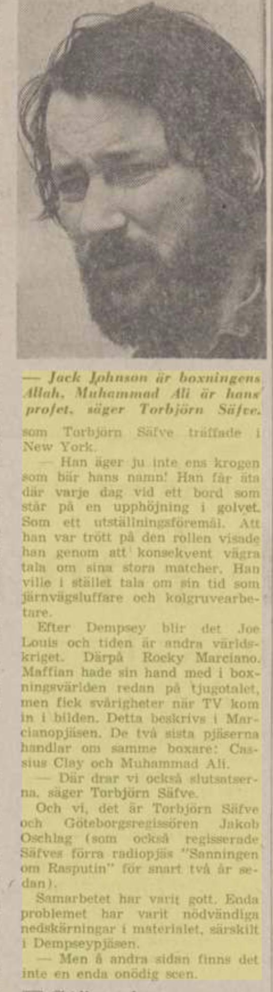 Torbjörn Säfve 07e20410