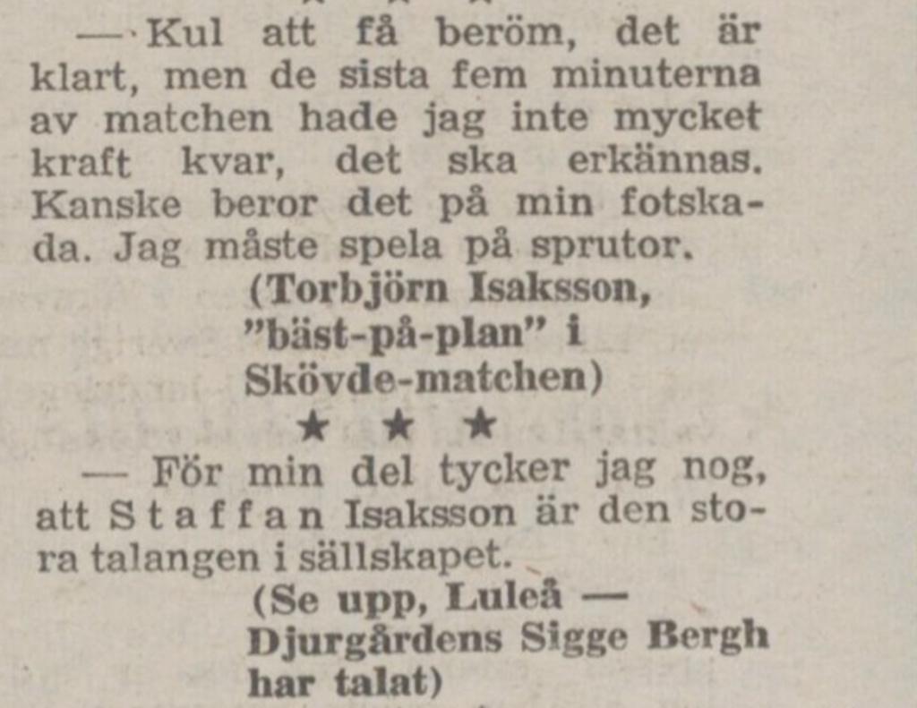 IFK Luleå 085f6510