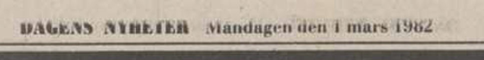 Minnesvärda Luleå Hockey stunder - Sida 2 089d1e10