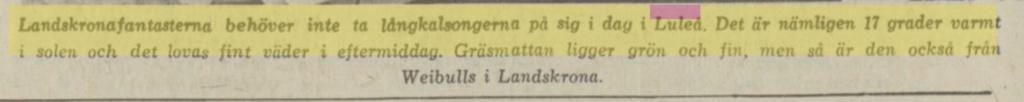 IFK Luleå 08fb4910