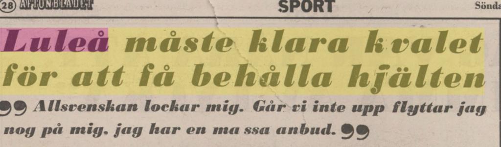 IFK Luleå 09355d10