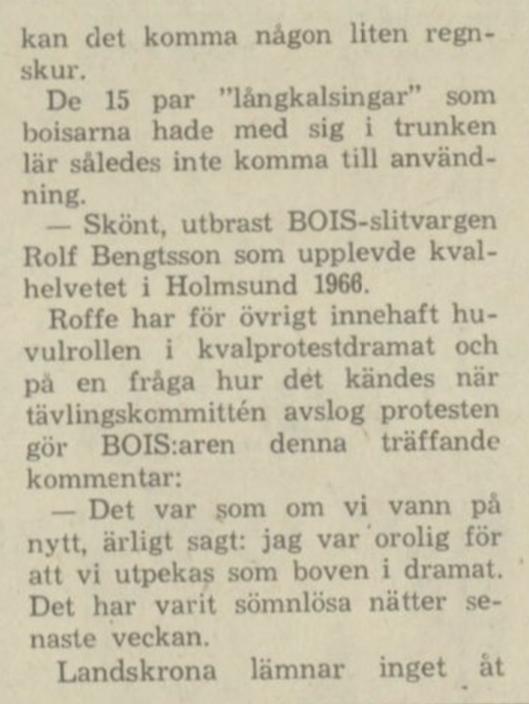 IFK Luleå 09afec10