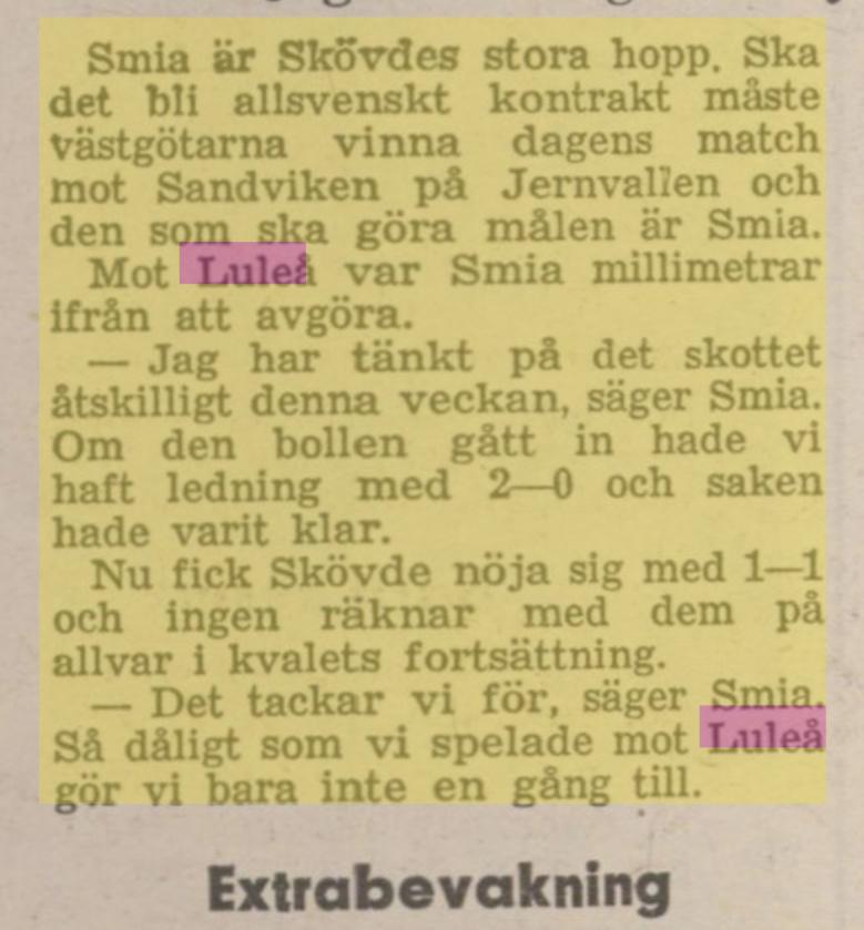 IFK Luleå 0a29d110