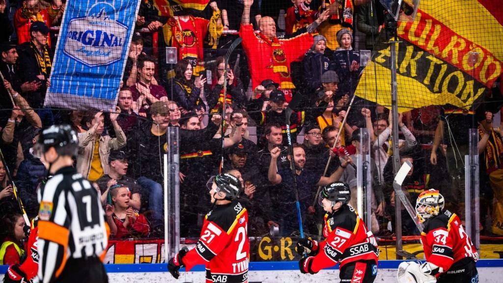 Luleå Hockey i media 2019/2020 - Sida 4 0af90710