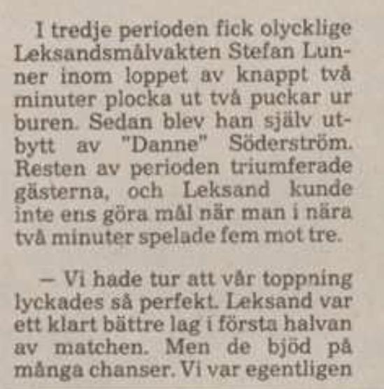Lars-Gunnar Pettersson 0be41b10