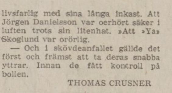IFK Luleå 0c3dab10