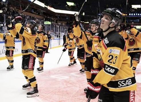Luleå Hockey i media 2019/2020 0df7ff10