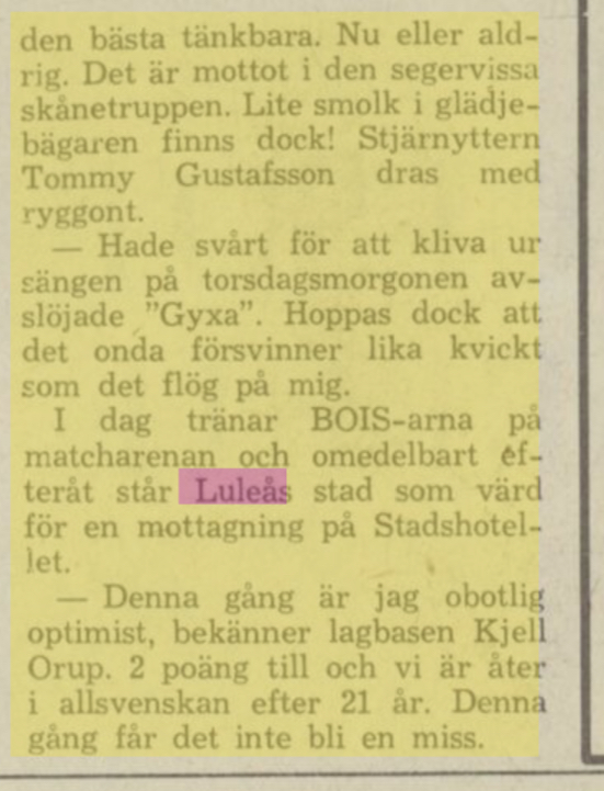 IFK Luleå 0f049a10