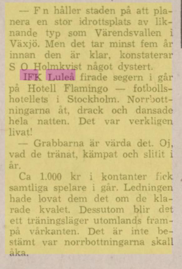 IFK Luleå - Sida 2 0f1a1610