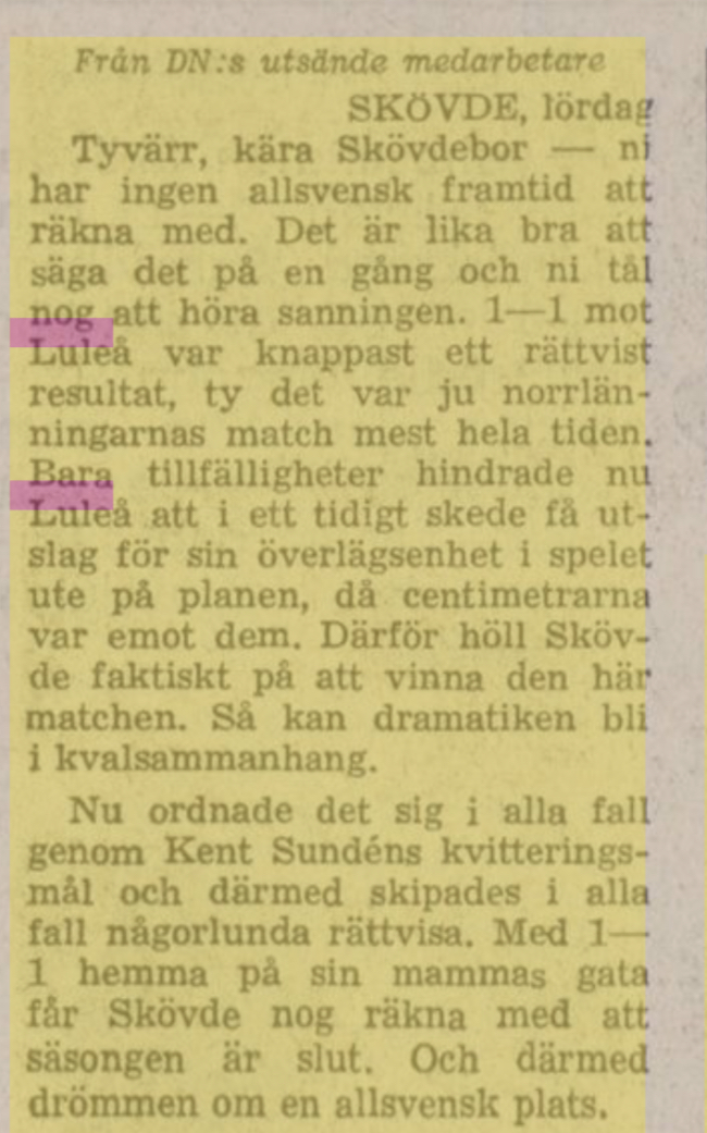 IFK Luleå 0fb61010