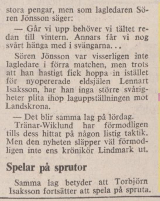 IFK Luleå 10907310
