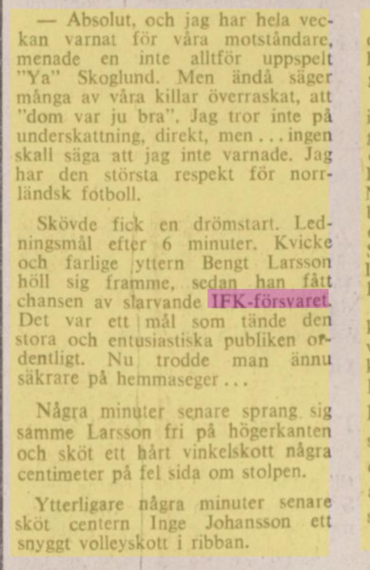 IFK Luleå 10b0c910