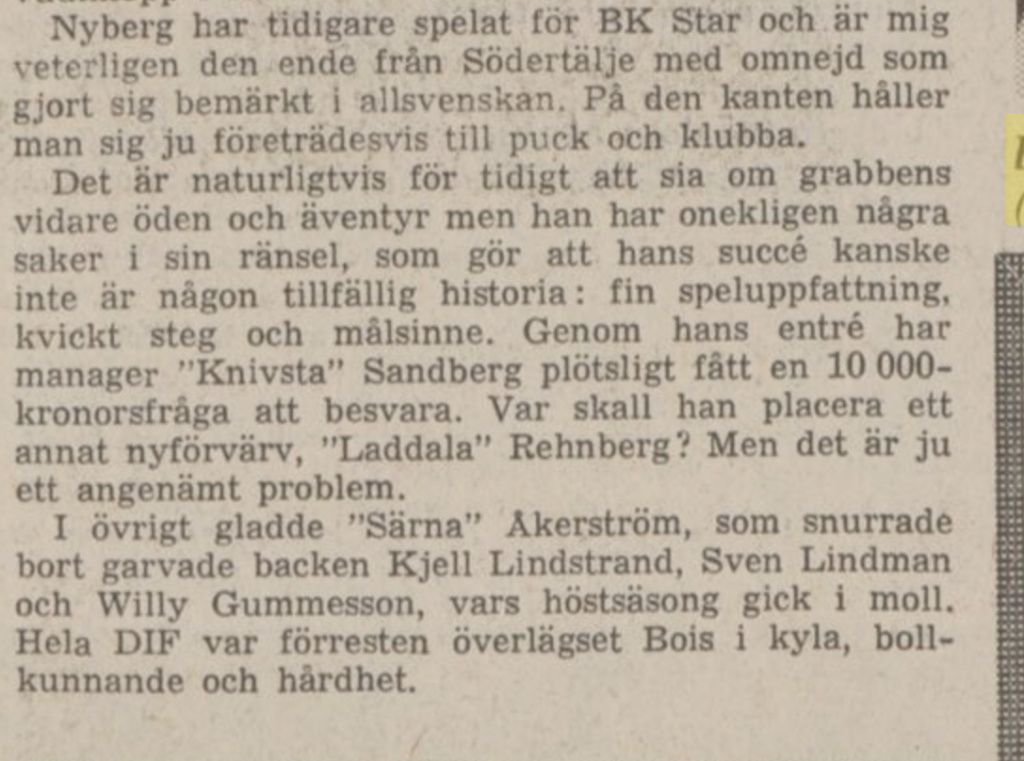 IFK Luleå 10b78c10